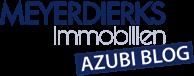Meyerdierks Immobilien Azubi Blog