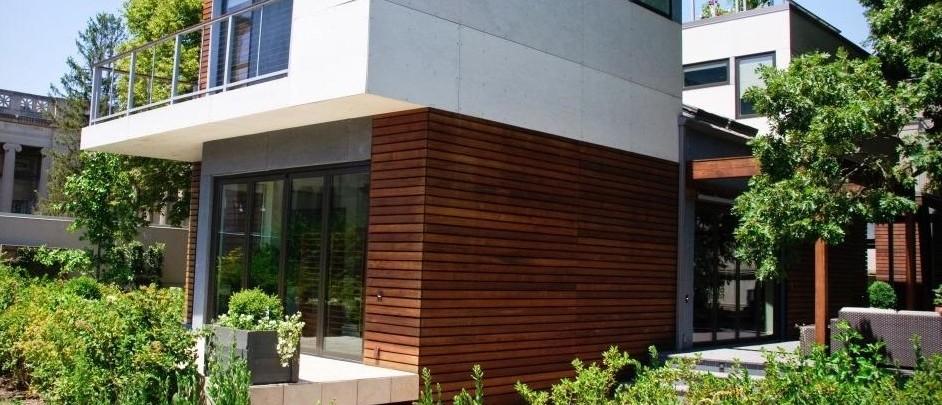 Meyerdierks immobilien azubi blog for Dekoration wohnung ausbildung
