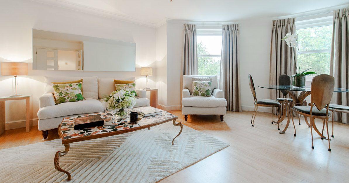 meyerdierks immobilien azubi blog. Black Bedroom Furniture Sets. Home Design Ideas